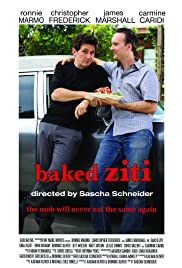 Baked Ziti (2016) Poster - Movie Forum, Cast, Reviews