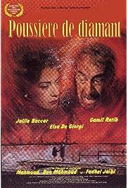 Poussière de Diamant (2018) filme kostenlos