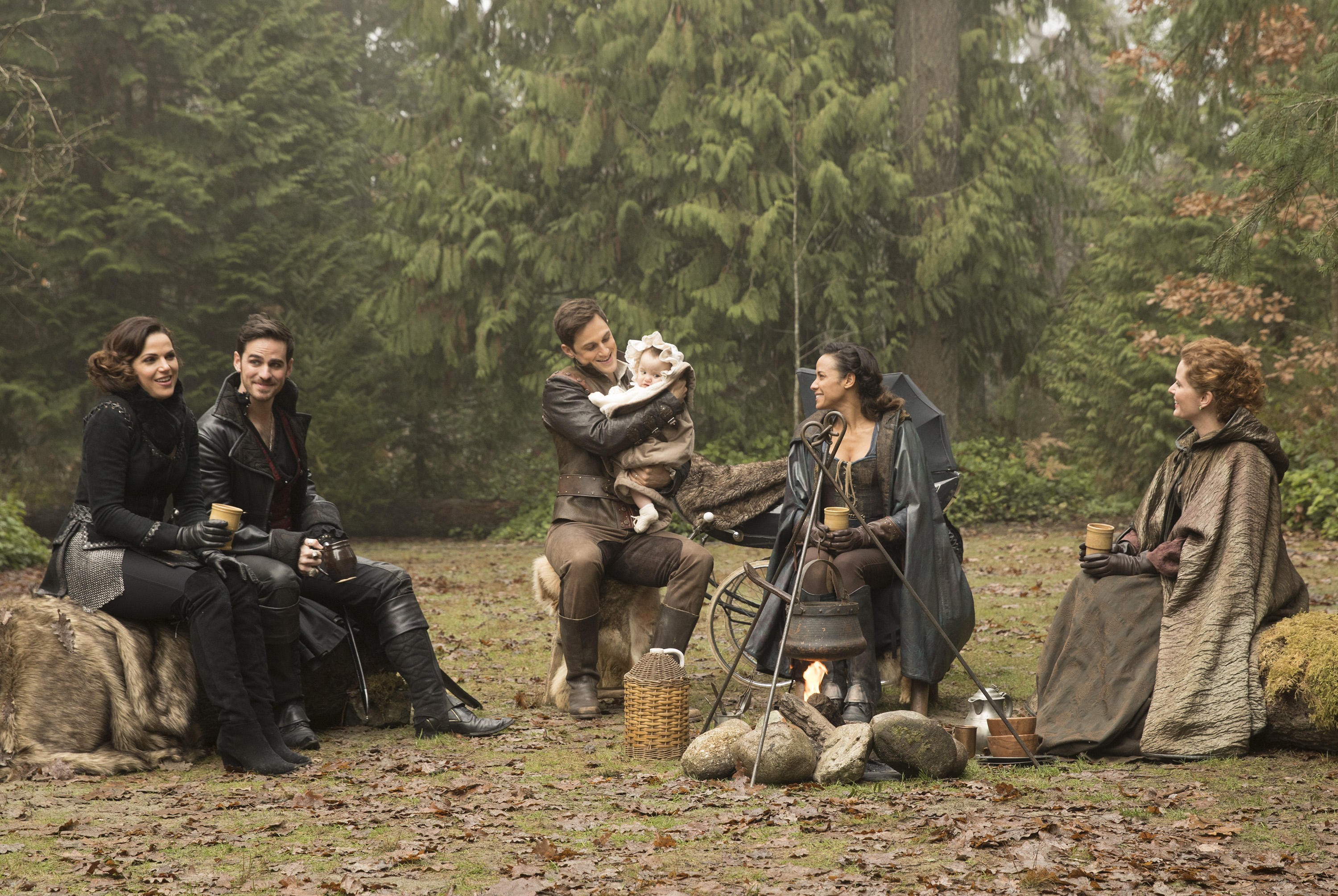 once upon a time saison 2 episode 14 streamzzz