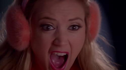 Scream Queens: Drain The Swamp