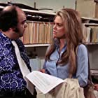 Dyan Cannon and James Coco in Such Good Friends (1971)