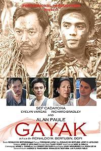 Up free download full movie Gayak Philippines [2160p]