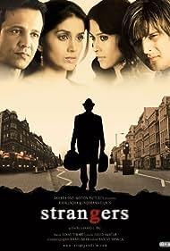 Strangers (2007)