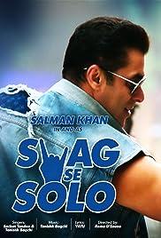 Sachet Tandon & Tanishk Bagchi: Swag Se Solo