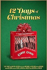 How Days For Christmas 2020 Twelve Days of Christmas (2020)   IMDb