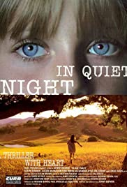 In Quiet Night Poster
