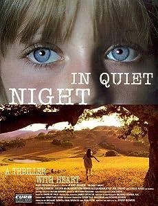 Off In Quiet Night USA [720x594]