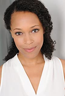 Cherise Boothe Picture