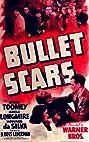 Bullet Scars (1942) Poster