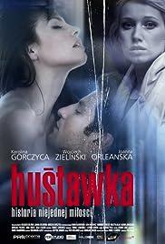 Hustawka Poster