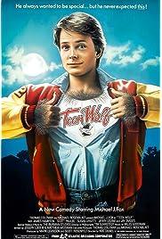 Download Teen Wolf (1985) Movie