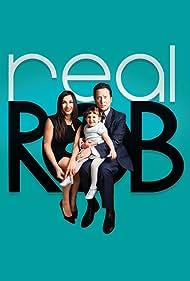 Real Rob (2015)