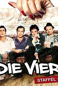 Les invincibles (2009)