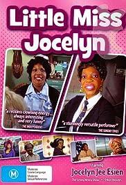 Little Miss Jocelyn Poster
