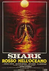 Watch full movie now Shark: Rosso nell'oceano Italy [mts]