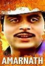 Amarnath (1978) Poster