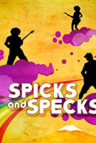 Spicks and Specks (2005)