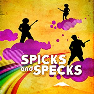 3gp películas descargando sitios web Spicks and Specks: Episode #3.26  [mpg] [Avi] [hd1080p]