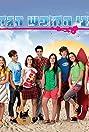 Summer Break Diaries (2012) Poster