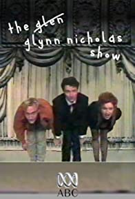 Primary photo for The Glynn Nicholas Show