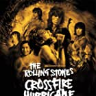 Mick Jagger in Crossfire Hurricane (2012)