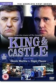 King & Castle (1986)