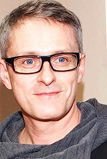 Jacek Poniedzialek Picture