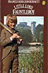 Little Lord Fauntleroy (1976)
