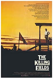 The Killing Fields (1984) 1080p