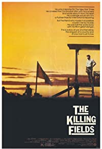 Primary photo for The Killing Fields