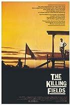 Roland Joffe Movies - IMDb