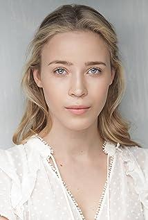 Sofia Maggi Picture