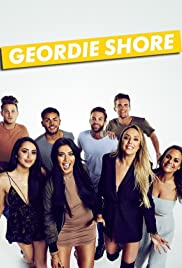 geordie shore season 1 torrent