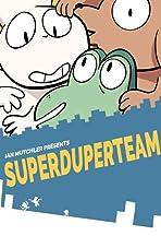 Super Duper Team