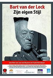Bart van der Leck: Zijn eigen Stijl