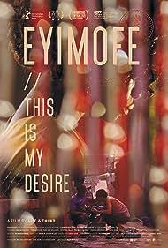 Eyimofe (2020)