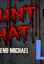 Haunt Chat Live