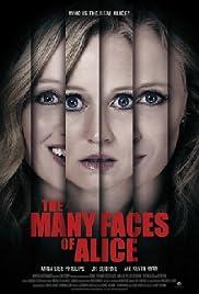 Her Dark Past (TV Movie 2016) - IMDb