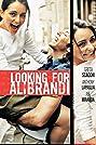 Looking for Alibrandi (2000) Poster