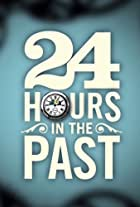24 Hours in the Past