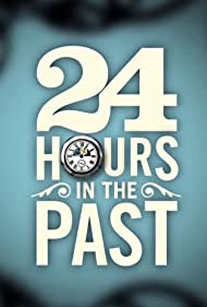 24 Hours in the Past (2015)