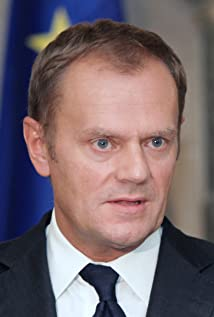 Donald Tusk Picture