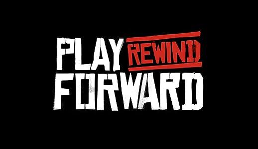 Play Rewind Forward