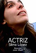 Actriz