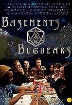 Basements & Bugbears