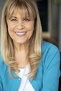 Suzanne C Johnson Picture