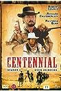Centennial (1978) Poster