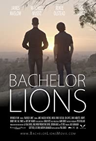Primary photo for Bachelor Lions