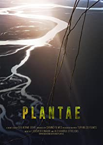 Watch full movies no downloads Plantae by Carolina Jabor [480p]