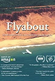Flyabout Poster